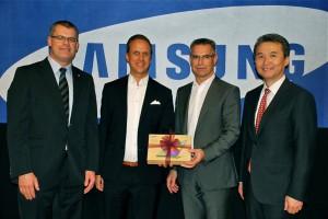 Samsung_Smart Classroom_Symbolis
