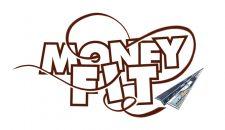 MoneyFit