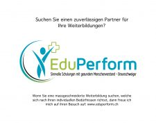 EduPerform