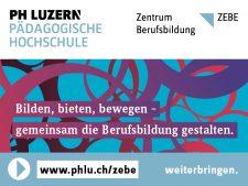 PH Luzern